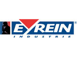 distributeur-eyrein-pin-bordeaux-aquitaine-produits-nettoyage-entretien-hygiene