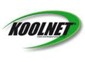 distributeur-koolnet-bordeaux-aquitaine-produits-nettoyage-entretien-hygiene