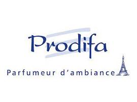 distributeur-prodifa-bordeaux-aquitaine-produits-nettoyage-entretien-hygiene-parfums-ambiance