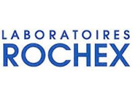 distributeur-rochex-bordeaux-aquitaine-produits-nettoyage-entretien-hygiene